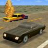 Mad Road 3D - Combat ...
