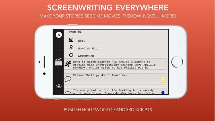 TwelvePoint screenshot-0