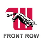 Tiger Update Front Row icon