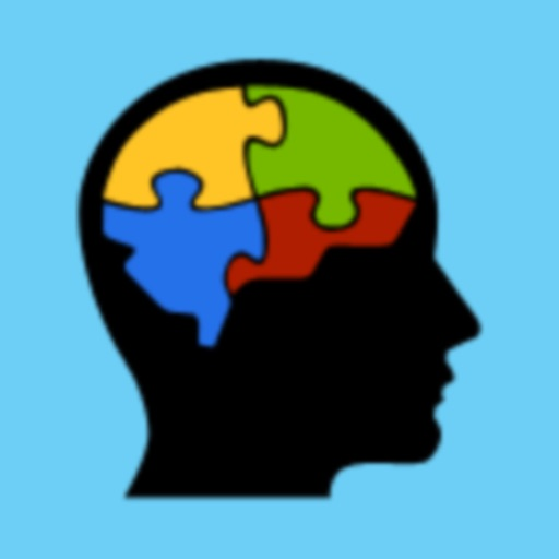 Brainwell Mind Brain Training download