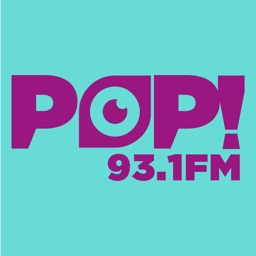 Pop Radio 931