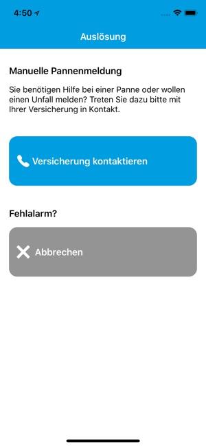 Debeka Auslandsversicherung Notfallnummer Folgtmoeses