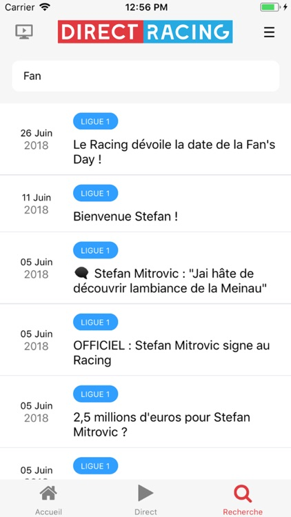 Direct Racing screenshot-6