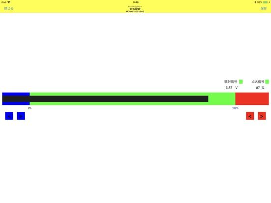 https://is2-ssl.mzstatic.com/image/thumb/Purple118/v4/1b/aa/27/1baa2758-fe38-9470-bed3-e8b66e173b34/source/552x414bb.jpg
