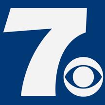 WDBJ7 News