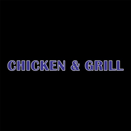 Chicken & Grill Ltd