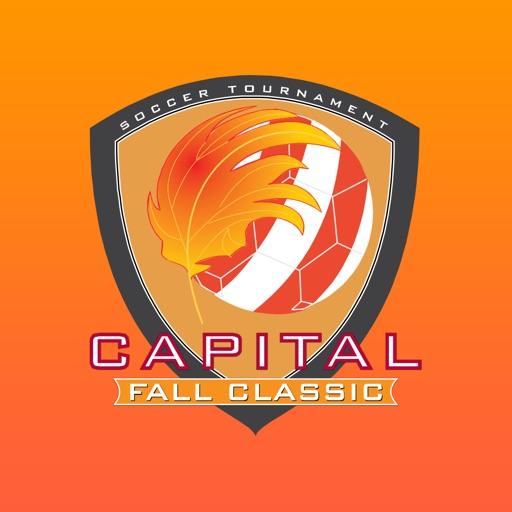 Capital Fall Classic