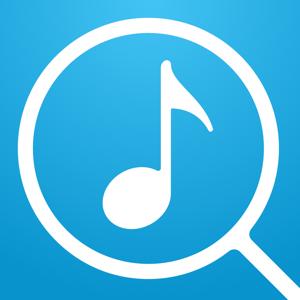 Sheet Music Scanner app
