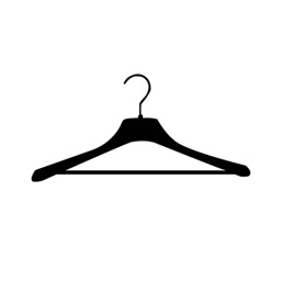 My Wardrobe - Virtual Closet