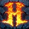 Deck Heroes: Legacy Reviews