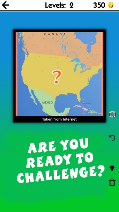 Guess the map countries app download app store ios apps guess the map countries app screenshots gumiabroncs Images