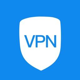 MicVPN - Unlimited VPN Proxy