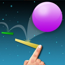 Jump Ball - Rigth