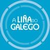 A Liña do Galego