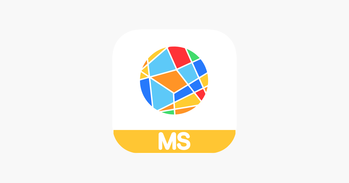 Coloriages Magiques Ms On The App Store