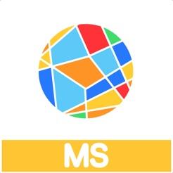Coloriages Magiques Ms Dans L App Store