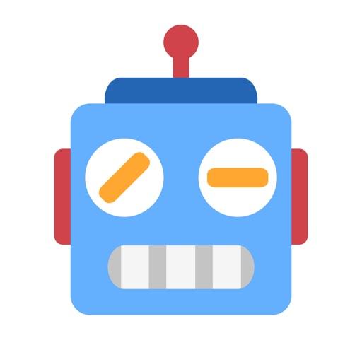RoboKill - Spam Call Blocking & Identification