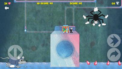 Pico the Flea screenshot 7