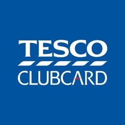 Tesco Clubcard Česká republika