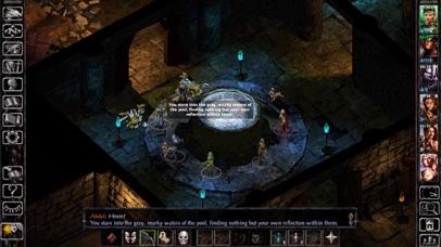 Siege of Dragonspearのおすすめ画像5