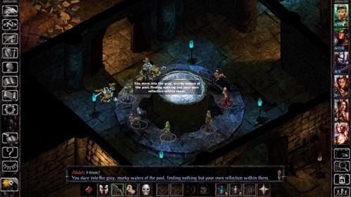 Siege of Dragonspear-5