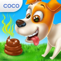 Codes for Puppy Life Secret Party Hack