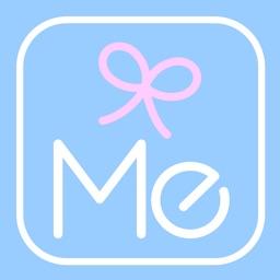 メグリー-Megry-出会いアプリで恋活