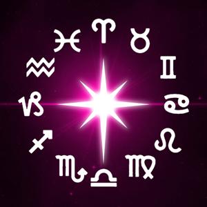 Astrology: Daily Horoscope app