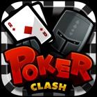 Poker Clash icon