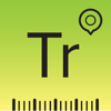 TrasometrPro–distance cities