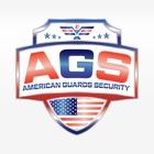 American Guards icon