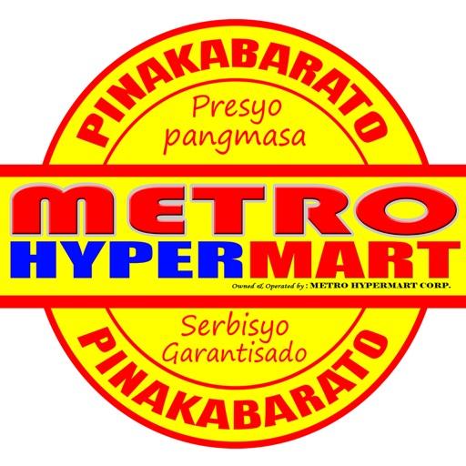 Metro HyperMart