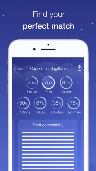 Download Astrology & Palmistry Coach for Pc