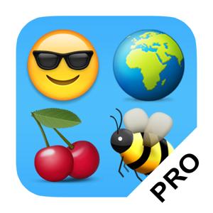 SMS Smileys Emoji Sticker PRO app