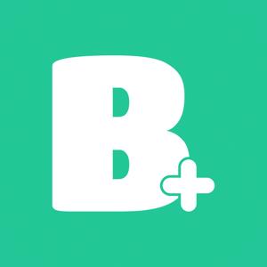 班级管家-用微信小程序帮你管理学员 app