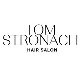 Tom Stronach