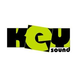 Keysound Radio