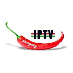 IpTvHungary
