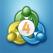 MetaTrader 4. 通貨市場