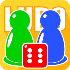 how to play ludo on apple tv