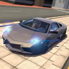 Extreme Car Driving Simulator Hack - credits cheats