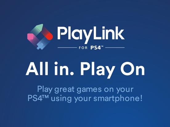 Uno PlayLink screenshot 12