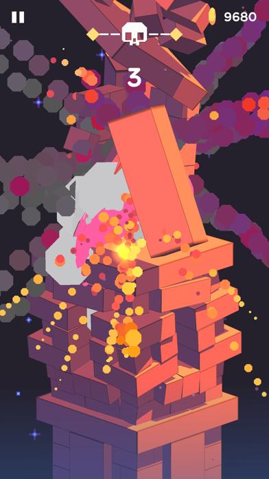 Brick Slasher screenshot 3