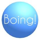 BO!NG icon