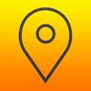 Pin365 Pro - Deine Reisekarte