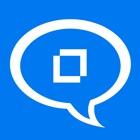 Micro Focus Messenger