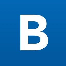 BLUE - Private Police Network