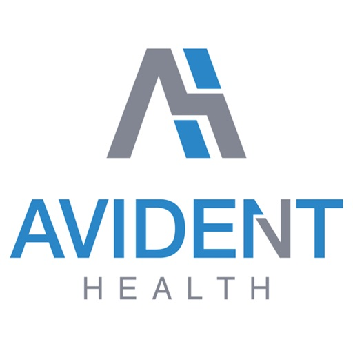Download Accord by AvidentHealth free for iPhone, iPod and iPad
