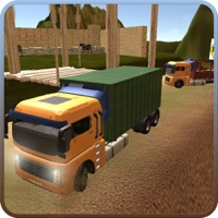 Codes for Animal Cargo Truck Drive Hack