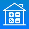 App Be Cool - My Loans Calculator  artwork